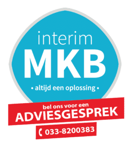Interim MKB team