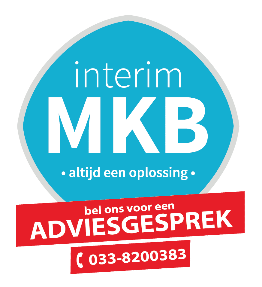 Interim MKB