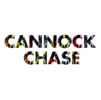 Cannock Chase - Interim MKB