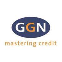 GGN - Interim MKB