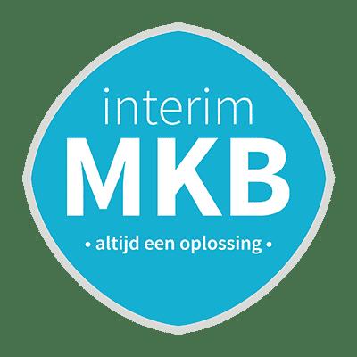 Interim MKB